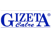 Gizeta