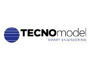 TECNO Model