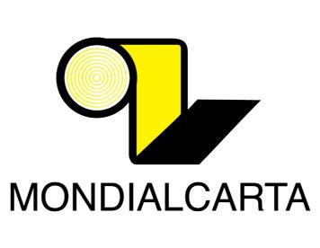 Mondialcarta