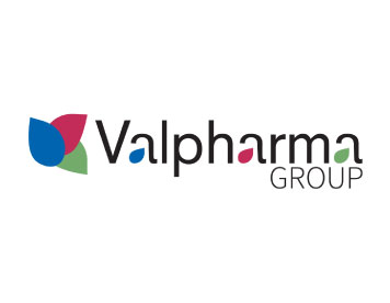 Valpharma