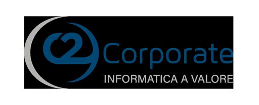 Landing Hyperconvergence C2 Corporate