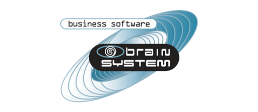 Landing Hyperconvergence Brain System
