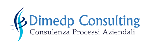 Landing Hyperconvergence Dimedp