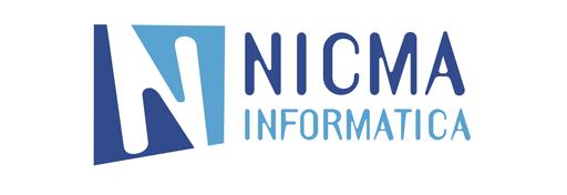 Landing Hyperconvergence Nicma Informatica